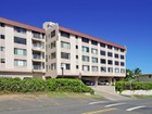 Copropriété for sales at Huge Views 495 Liholiho St. Mount Thomas #306  Wailuku, Hawaii 96793 États-Unis