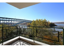 Co-op for sales at Sponsor Unit 1 BR Conv 2 BR w/Terrace & River Views 2465 Palisade Avenue   Riverdale, New York 10463 United States