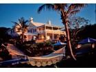 Maison unifamiliale for  sales at Burnt House Other Bermuda, Autres Régions De Bermuda Bermuda