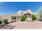 Maison unifamiliale for sales at Wonderful custom home in Desert Mountain 10386 E Scopa Trail  Scottsdale, Arizona 85262 États-Unis