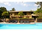 Maison unifamiliale for  sales at Villa avec vue dans résidence privée  Pyla Sur Mer, Aquitaine 33115 France