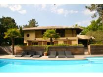 独户住宅 for sales at Pyla sur mer, Villa 5 chambres avec vue Bassin  Pyla Sur Mer, 阿基坦 33115 法国
