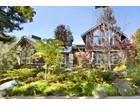 Single Family Home for  sales at 589 Coleridge 589 Coleridge Avenue Palo Alto, California 94301 United States