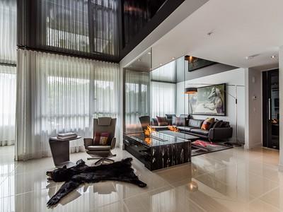共管式独立产权公寓 for sales at Montréal 4950 Boul. de l'Assomption, apt. 311 Montreal, 魁北克省 H1T0A3 加拿大