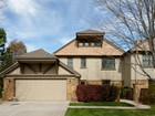 タウンハウス for  sales at Peaks Townhome Lot D-1 72 Golden Bear   Carbondale, コロラド 81623 アメリカ合衆国