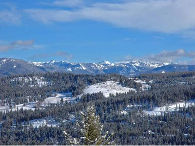 Terreno for sales at Spanihs Peaks Mountain Club, The Ranches West Elk Valley Road Big Sky, Montana 59716 Estados Unidos