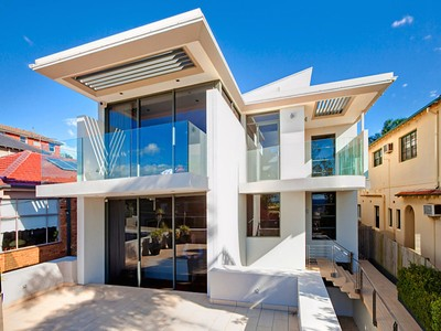 Villa for sales at 294 Military 294 Military Road Other New South Wales, New South Wales 2030 Australia