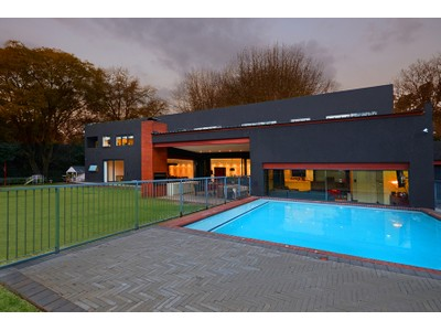 Single Family Home for sales at Stoneway, Linksfield North  Johannesburg, Gauteng 2007 South Africa