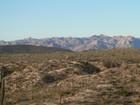 Tek Ailelik Ev for  sales at Secluded, Pristine, High Sonoran Desert Ranch 40262 E Florence-Kelvin Hwy   Florence, Arizona 85132 Amerika Birleşik Devletleri