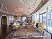 Condominium for sales at Turnberry Tower  Arlington,  22209 United States