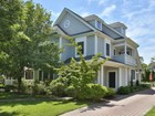 Einfamilienhaus for  sales at Exceptional Offering! 114 Beacon Boulevard Sea Girt, New Jersey 08750 Vereinigte Staaten