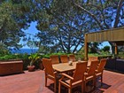 Casa Unifamiliar for  sales at 2195 7th Street  Del Mar, California 92014 Estados Unidos