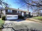 Vivienda unifamiliar for  sales at Bliss Mine Area 1 Acacia Drive   Middletown, Rhode Island 02842 Estados Unidos
