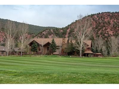 Duplex for sales at Aspen Glen Duplex 245 A Snowcap Circle  Carbondale, Colorado 81623 United States