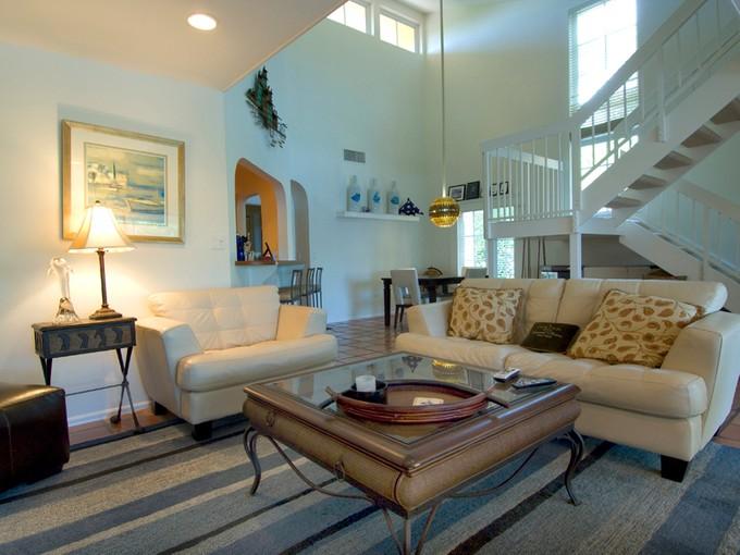 Eigentumswohnung for sales at Canal Front Condominium at Ocean Reef 25 Harbour Green  Key Largo, Florida 33037 Vereinigte Staaten