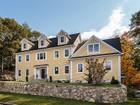 獨棟家庭住宅 for  sales at Impeccable Quality and Design 26 Olde Village Drive   Winchester, 麻塞諸塞州 01890 美國
