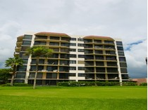 Condominium for sales at 859 Jeffery St 859 Jeffery St #5060   Boca Raton, Florida 33487 United States