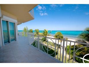 Condominium for sales at Love Beach Walk Love Beach Walk, Love Beach, Nassau And Paradise Island Bahamas