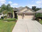 Nhà ở một gia đình for sales at Sanford, Florida 868 Wetstone Pl Sanford, Florida 32771 Hoa Kỳ