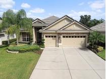 Single Family Home for sales at Sanford, Florida 868 Wetstone Pl   Sanford, Florida 32771 United States
