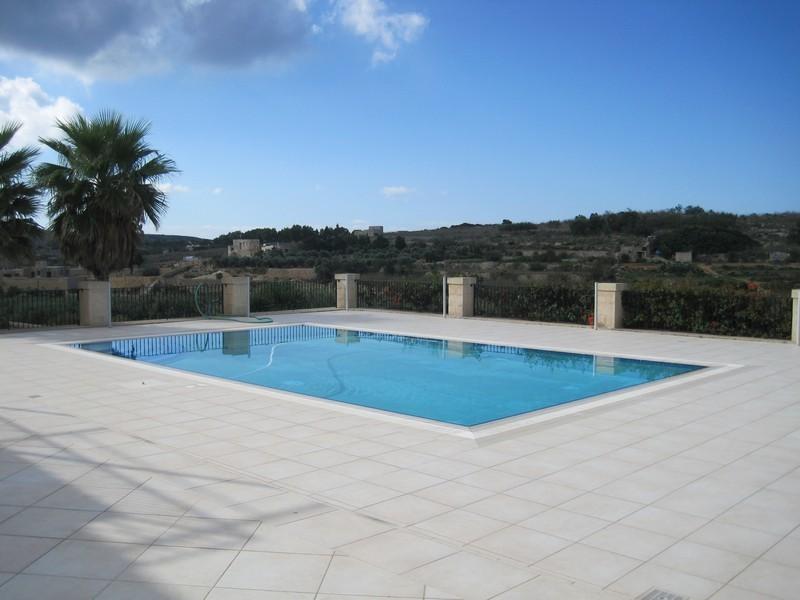 Malta Holiday rentals in Rabat, Rabat