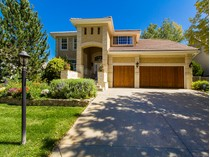 Single Family Home for sales at 21417 E. Ottawa Cr 21417 E Ottawa Cir   Aurora, Colorado 80016 United States