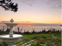 Nhà ở một gia đình for sales at Mediterranean villa Cape Town, Western Cape Nam Mỹ