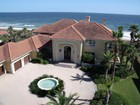 Single Family Home for  sales at Ponte Vedra Beach 1059 Ponte Vedra Blvd   Ponte Vedra Beach, Florida 32082 United States