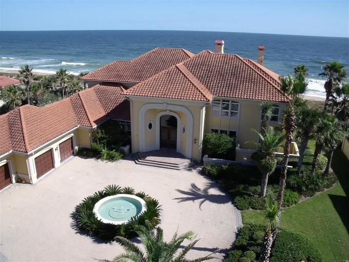 Nhà ở một gia đình for sales at Ponte Vedra Beach 1059 Ponte Vedra Blvd Ponte Vedra Beach, Florida 32082 Hoa Kỳ