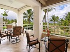 Condominio for sales at Wailea Palms Oceanview Resort Living 3150 Wailea Alanui Drive Wailea Palms 2802 Wailea, Hawaii 96753 Stati Uniti