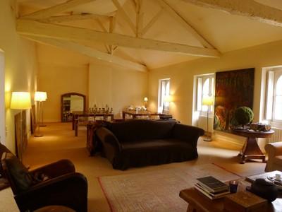 独户住宅 for sales at Appartement Bordeaux  Bordeaux, 阿基坦 33000 法国