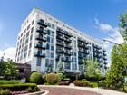 Appartement en copropriété for sales at Stunning Penthouse Loft 1524 S Sangamon Street Unit 806 Chicago, Illinois 60608 États-Unis