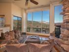 Casa Unifamiliar for  sales at Find the Essence of Sedona 571 Elysian Drive  Sedona, Arizona 86336 Estados Unidos