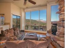 Maison unifamiliale for sales at Find the Essence of Sedona 571 Elysian Drive   Sedona, Arizona 86336 États-Unis