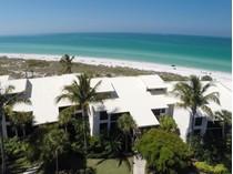 콘도미니엄 for sales at 5000 Gasparilla Rd. Unit 3B    Boca Grande, 플로리다 33921 미국