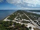 Terrain for sales at 5 Riverfront Homesites in Walton Hills 0 Indian River Dr S Port St. Lucie, Florida 34957 États-Unis