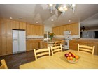 Casa Unifamiliar for  sales at 9945 Via Rita  Santee, California 92071 United States