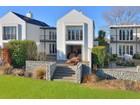 Apartamento for  sales at Terrace Apartment 21 Harts Creek lane Christchurch, Canterbury 8051 Nova Zelândia