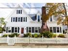 Maison avec plusieurs logements for  sales at 1850's Victorian in premier location 5 Dyer Street  Provincetown, Massachusetts 02657 États-Unis