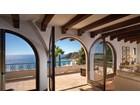 Casa para uma família for  sales at 1173 Marine Drive    Laguna Beach, Califórnia 92651 Estados Unidos