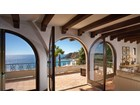 Single Family Home for  sales at 1173 Marine Drive    Laguna Beach, California 92651 United States