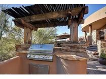 Частный односемейный дом for sales at Carefree Hills 39036 N Fernwood Lane   Scottsdale, Аризона 85262 Соединенные Штаты