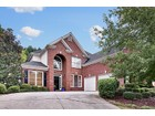 独户住宅 for  sales at Charming Brick Home In Great Location 4232 Millside Walk SE  Vinings, Atlanta, 乔治亚州 30080 美国