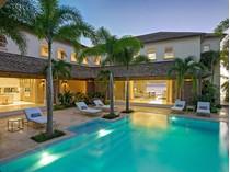 その他の住居 for sales at Villa Bonita  Other Saint James, セント・ジェームズ BB24016 バルバドス