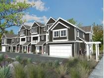 Vivienda unifamiliar for sales at Gunns Add 604 Morris Ave S   Renton, Washington 98055 Estados Unidos
