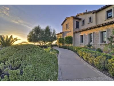Casa Unifamiliar for sales at 9541 Welk View Drive   Escondido, California 92026 Estados Unidos