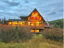 Moradia for sales at Legacy Family Home at Brighton Ski Resort 7958 S Big Cottonwood Canyon Rd   Salt Lake City, Utah 84121 Estados Unidos