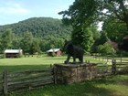 Land for sales at Mountain Lot 307 Stables Drive Townsend, Tennessee 37882 United States
