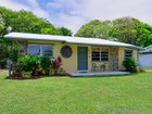 Nhà ở một gia đình for sales at Ideally Situated Ground Level Home 12 Drury Drive Key Largo, Florida 33037 Hoa Kỳ