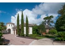 Single Family Home for sales at Orlando, Florida 9864 Covent Garden Drive   Orlando, Florida 32827 United States